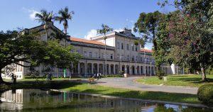 Nos próximos três dias, USP em Piracicaba será o centro do agronegócio