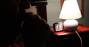 Laboratório do Sono do Incor busca pessoas com suspeita de apneia