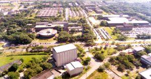 Contribuição da Escola Politécnica da USP está no dia-a-dia