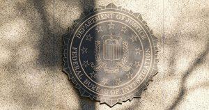Afinal de contas, quem manda no FBI?