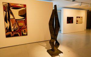 Criação da Agência Brasileira de Museus é criticada por comunidade