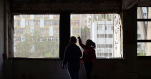 Código de Obras de S. Paulo traz avanços, diz colunista