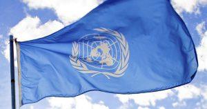 Para cumprir metas da ONU, País deve efetivar políticas de saúde