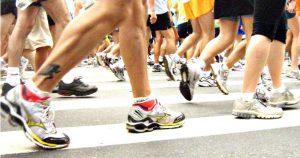 Com inscrições esgotadas, corrida na USP Leste doará recursos a ONG