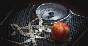 Liberar moderadores de apetite é dar mais opções contra obesidade