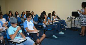 Colégio Técnico de Lorena está com inscrições abertas