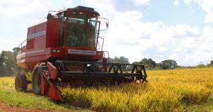 Feira de inovação busca projetos de impacto para agricultura