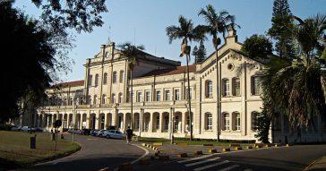 Em Piracicaba, curso de Administração traz o tema do agronegócio