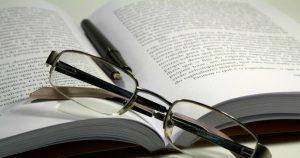 Curso na USP desenvolve habilidades exigidas na vida de cientista