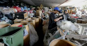 Efeitos da pandemia acentuam vulnerabilidade de trabalhadores brasileiros