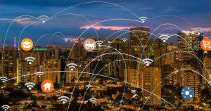 Ribeirão Preto é a 25ª em ranking das cidades mais inteligentes e conectadas do País