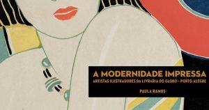 Marisa Midori destaca livro sobre artes gráficas no Brasil