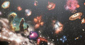 Cursos da USP: Astronomia é a ciência que ainda aguarda muitas descobertas