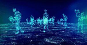 União de esforços resulta em desenvolvimento de tecnologias para conter crise