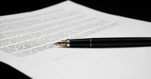 STJ e STF reconhecem exceção na Lei de impenhorabilidade