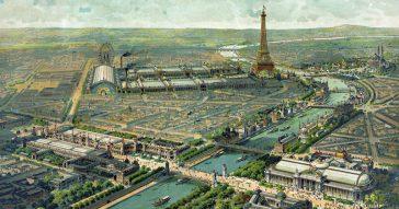 """A Cidade e as Serras"" questiona os valores da sociedade urbana"