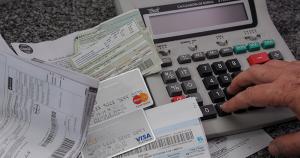 Pressão política pode agilizar pagamentos de precatórios atrasados