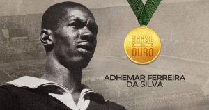 Personagens ilustres no Brasil são esquecidos ou destruídos