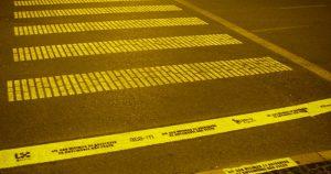 Educação no trânsito é o caminho para reduzir acidentes