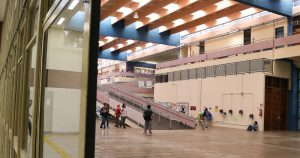 Faculdade da USP tem mais de 800 vagas em mestrado e doutorado