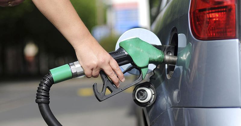 e6d47104d477e Petrobras sobe preço de combustíveis por dois dias seguidos