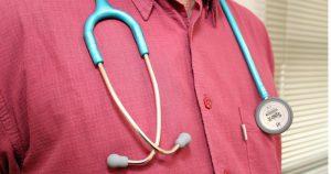 Agência falha na fiscalização de operadoras de planos de saúde