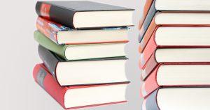 """Empréstimo de livros de acervos pessoais é destaque na revista""""InCID"""""""