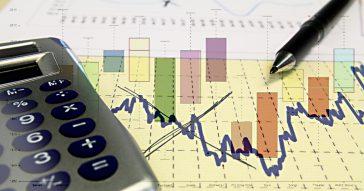 Cursos da USP: Estatística é considerada a profissão do futuro