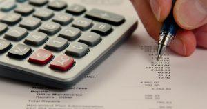 Programas de refinanciamento penalizam bons contribuintes