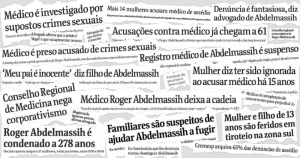 9dfea56af7a3 gênero – Página: 2 – Jornal da USP