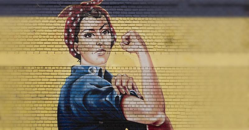 ad6c8c68efd0 Discurso jornalístico padroniza comportamento da mulher no trabalho