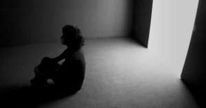 Vídeo produzido na USP alerta sobre suicídio entre universitários