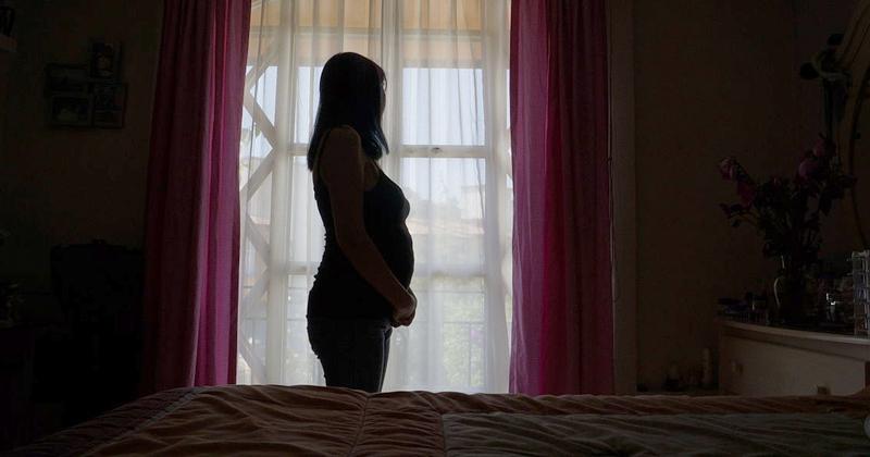 Levantamento do Ministério da Saúde monitora casos de gravidez em estudantes