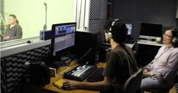 """Cursos da USP: """"Educom"""" atua entre a educação e a comunicação"""
