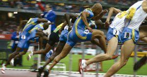 Ciência no esporte: a busca pela alta performance dos atletas