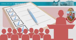 Entenda o processo de eleição para reitor da USP
