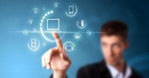 O que é e como nos influencia a neutralidade da rede