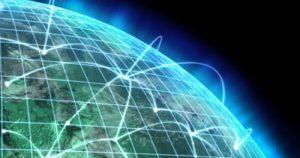 Desenvolvimento tecnológico leva à desumanização da guerra