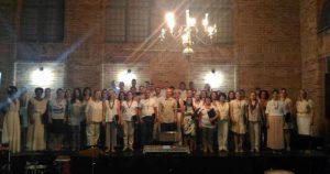 Campus de Bauru promove a Semana da Música