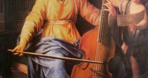 """""""Manhã com Bach"""" traz cantata com """"Jesus, Alegria dos Homens"""""""