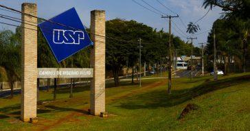 Em Ribeirão Preto, USP oferecerá Bacharelado em Ciência da Computação