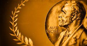 Nobel de Literatura teria ainda menos credibilidade sendo entregue