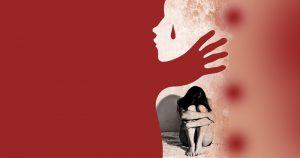 Combate à violência sexual e de gênero evolui na Universidade