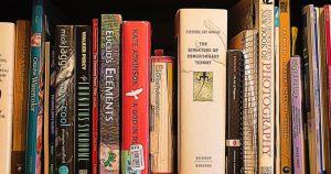 Marisa Midori destaca o Sindicato Nacional de Editores de Livros