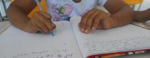 Cultura do fracasso escolar deve ser revertida, diz especialista