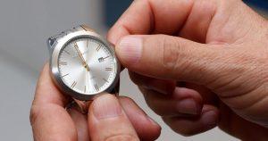 Quarentena pode influenciar nossa percepção do tempo