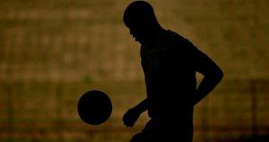 Necessário, apoio psicológico ainda é pouco comum nos clubes de futebol