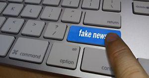 Especialista explica as relações entre fake news e ignorância