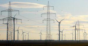 Energia renovável é capaz de suprir termelétricas nos EUA