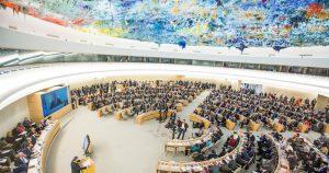 O que são e como se aplicam os direitos humanos